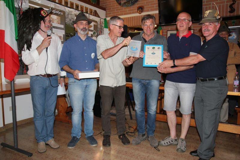 Premio-IFMS-2016---17