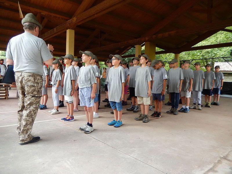 147-addestramento-pom