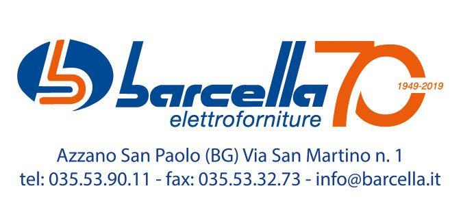 BARCELLA Elettro forniture