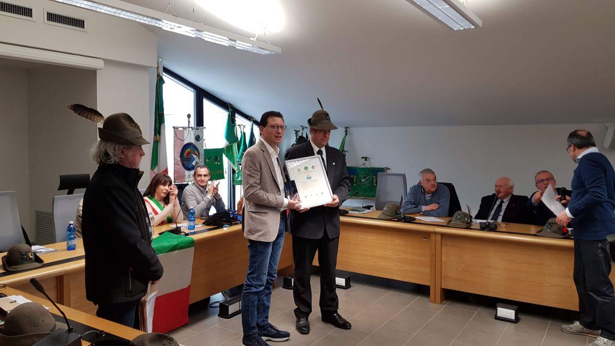 Premio-IFMS-13-aprile-2019---27