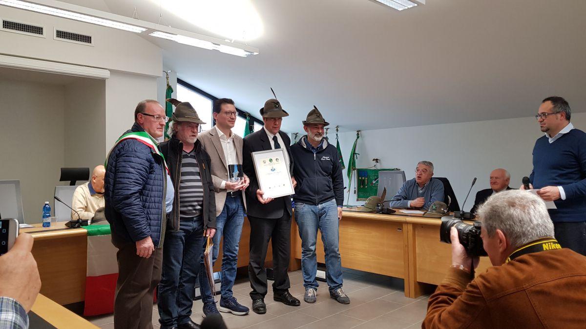 Premio-IFMS-13-aprile-2019---29
