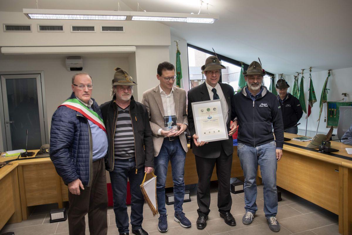Premio-IFMS-13-aprile-2019---31