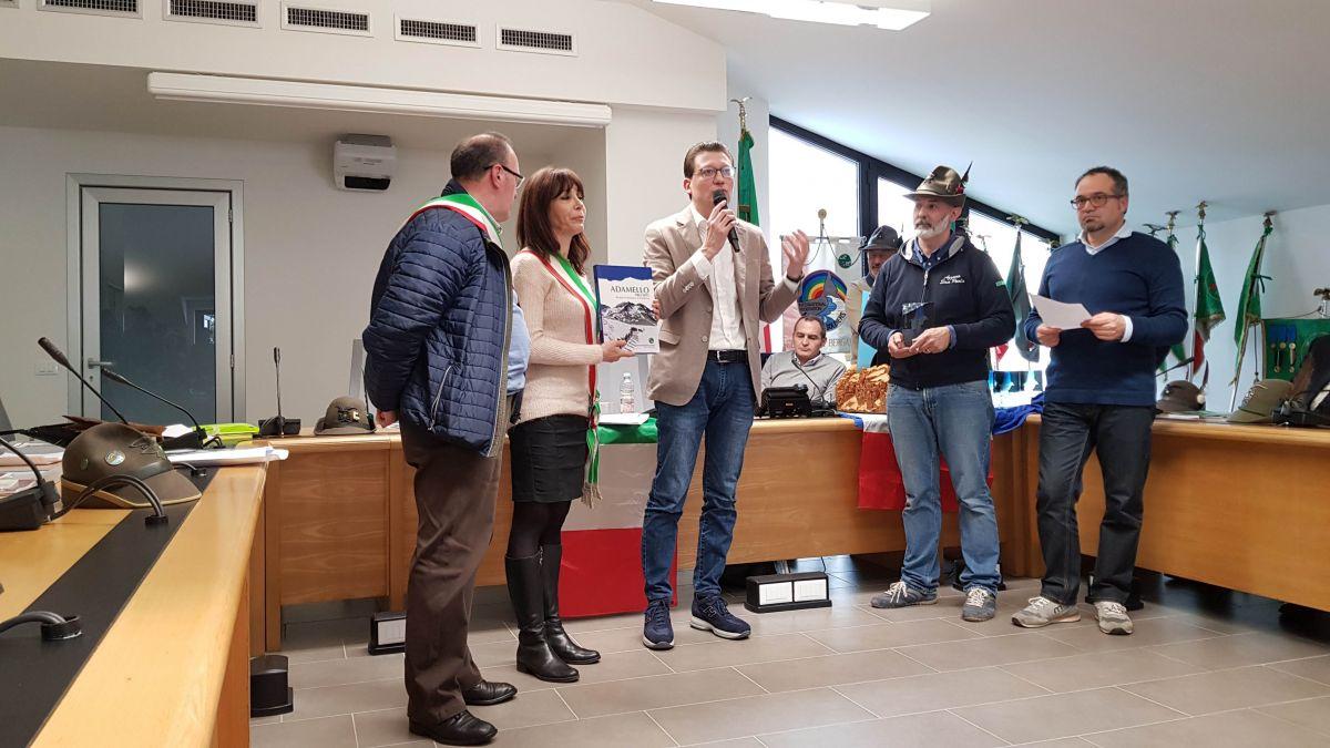 Premio-IFMS-13-aprile-2019---38