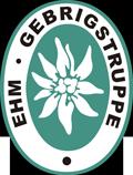 Logo-Austria