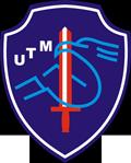 Logo-Francia