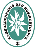 Logo-Germania