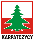 Logo-Polonia