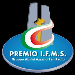 Logo Premio IFMS