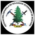Logo-Spagna