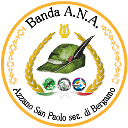 logoFanfara2014