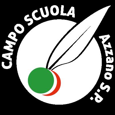 LogoCampoSito