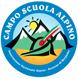 logo Campo Scuola Sezione Bergamo