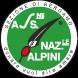 Logo Alpini sezione di Bergamo