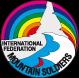 logo I.F.M.S.